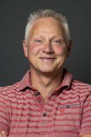 Hans Nooij